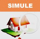 banner_simule_CAIXA